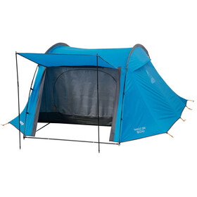 Vango Tango 200 teltta , sininen